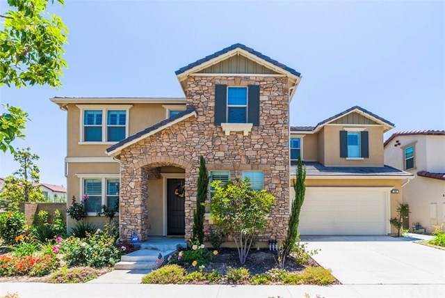 156 Speckled Alder, Irvine, CA 92618 (#PW20006761) :: Harmon Homes, Inc.