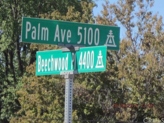 0 Beechwood - Photo 1