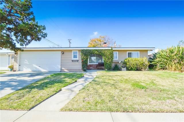 533 Tancanyon Road, Duarte, CA 91010 (#CV20005890) :: RE/MAX Estate Properties