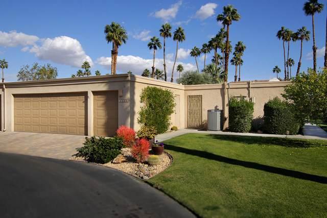 45560 Hopi Road, Indian Wells, CA 92210 (#219036573DA) :: eXp Realty of California Inc.