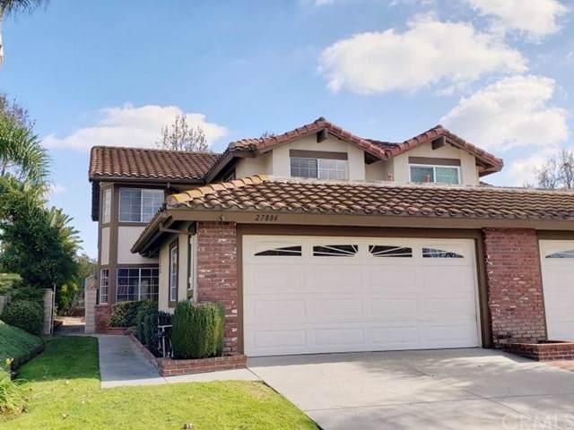 27886 Cummins Drive, Laguna Niguel, CA 92677 (#OC19281204) :: Allison James Estates and Homes
