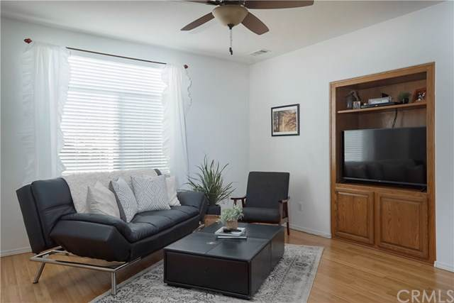 447 S Oak Park Boulevard, Arroyo Grande, CA 93420 (#SP20006911) :: Sperry Residential Group