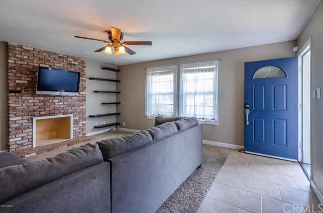 4017 Hillview Road, Santa Maria, CA 93455 (#PI20004812) :: Z Team OC Real Estate