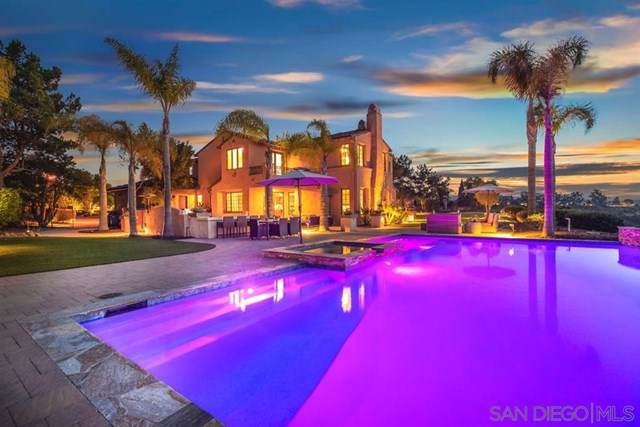12390 Angouleme Ct, San Diego, CA 92130 (#200001838) :: Twiss Realty