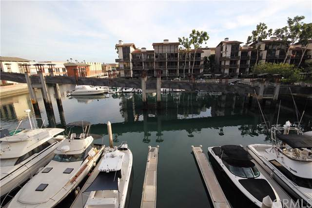 7232 Marina Pacifica Drive N, Long Beach, CA 90803 (#PW20006535) :: Case Realty Group