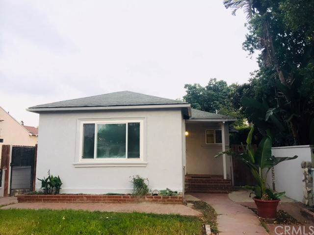 922 Holly Street, Inglewood, CA 90301 (#RS20007132) :: eXp Realty of California Inc.