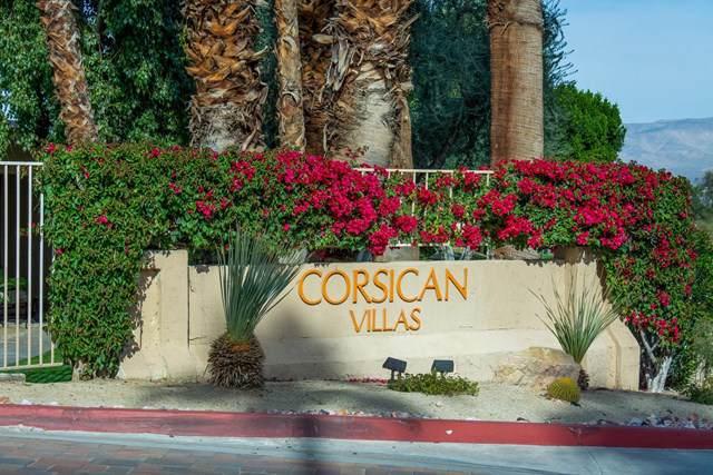 73808 Pinon Court, Palm Desert, CA 92260 (#219036606DA) :: Berkshire Hathaway HomeServices California Properties