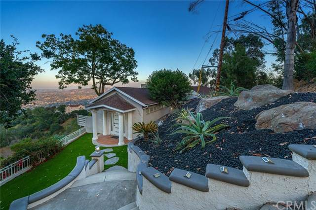 14569 Teton Drive, Hacienda Heights, CA 91745 (#DW20006519) :: eXp Realty of California Inc.