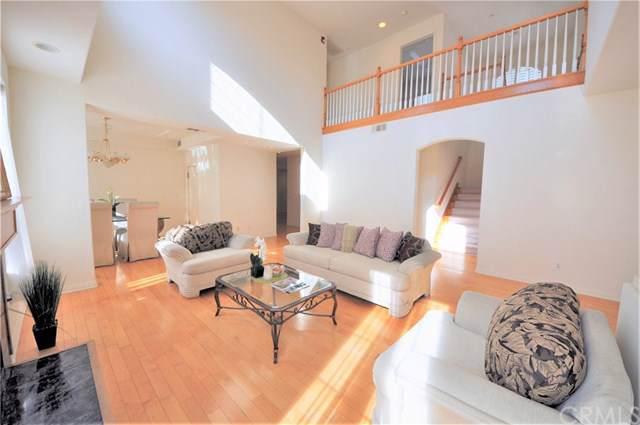 1143 Valencia Way, Arcadia, CA 91006 (#AR20003496) :: RE/MAX Estate Properties
