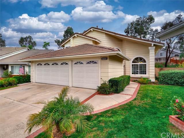 32231 Fall River Road, Rancho Santa Margarita, CA 92679 (#LG20006934) :: Doherty Real Estate Group