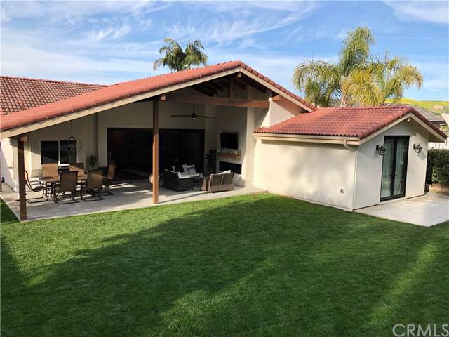 2920 Arreos, San Clemente, CA 92673 (#OC20007186) :: J1 Realty Group