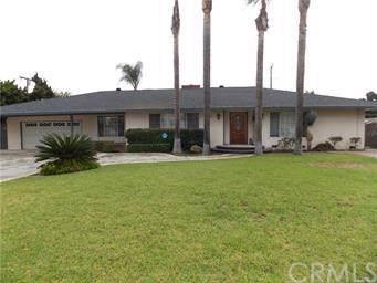 12762 Gilbert Street, Garden Grove, CA 92841 (#PW20007223) :: Allison James Estates and Homes