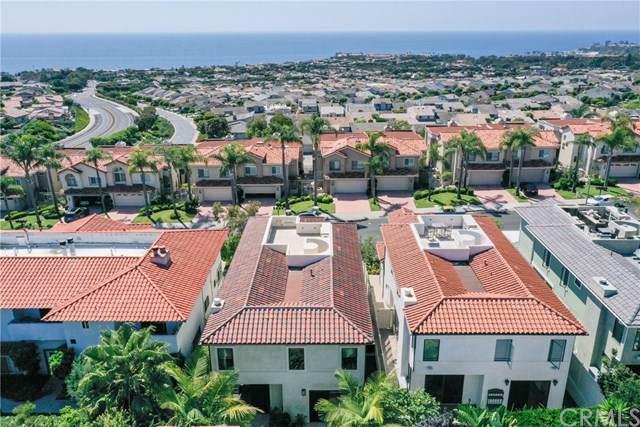 33686 Chula Vista Avenue, Dana Point, CA 92629 (#OC20007086) :: Z Team OC Real Estate