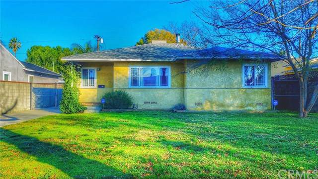 16213 Gilmore Street, Lake Balboa, CA 91406 (#BB20007277) :: Twiss Realty