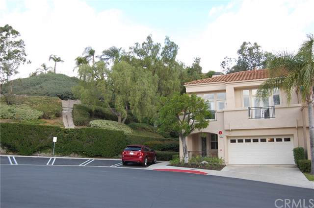 308 S San Vicente Lane, Anaheim Hills, CA 92807 (#PW20007177) :: Sperry Residential Group