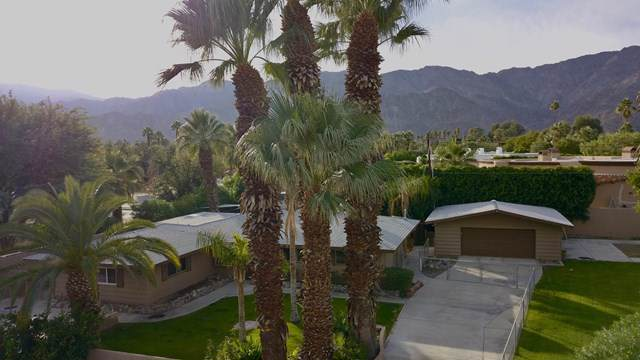 51485 Cll Guatemala, La Quinta, CA 92253 (#219036634DA) :: The Costantino Group | Cal American Homes and Realty