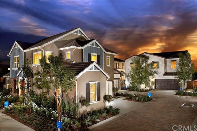 2783 E E. Kendall Lane, Ontario, CA 91761 (#PW20007342) :: Mainstreet Realtors®