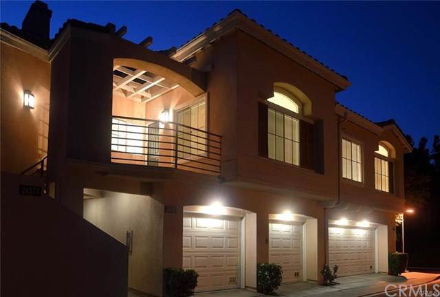 24577 El Alicante, Laguna Niguel, CA 92677 (#OC20007374) :: Allison James Estates and Homes