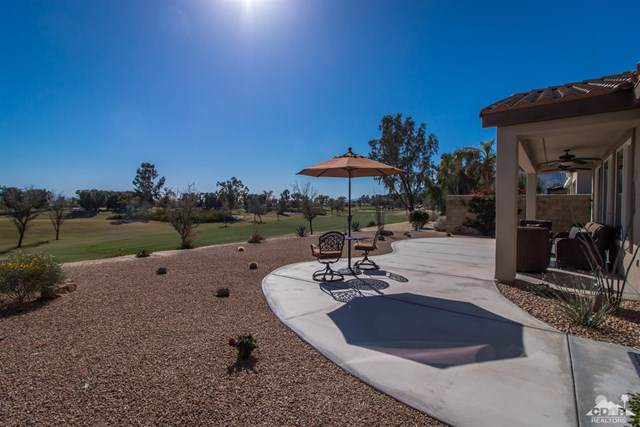 60430 Desert Rose Drive - Photo 1