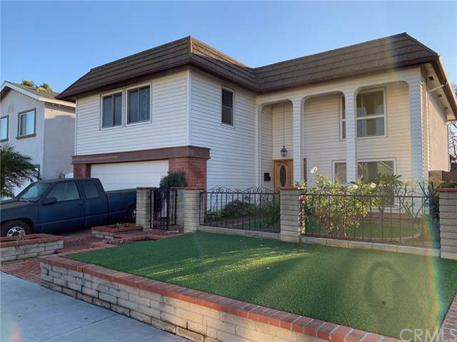 4196 Candleberry Avenue, Seal Beach, CA 90740 (#PW20007118) :: The Houston Team | Compass