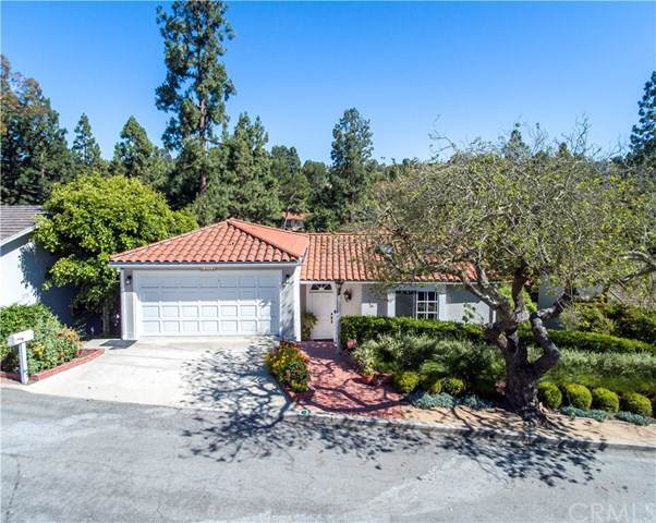 2112 Via Alamitos, Palos Verdes Estates, CA 90274 (#SB19247661) :: Millman Team