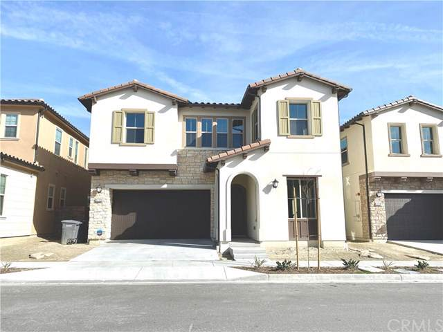 1773 Canyon Oaks Lane, Lake Forest, CA 92610 (#OC20007349) :: Berkshire Hathaway Home Services California Properties