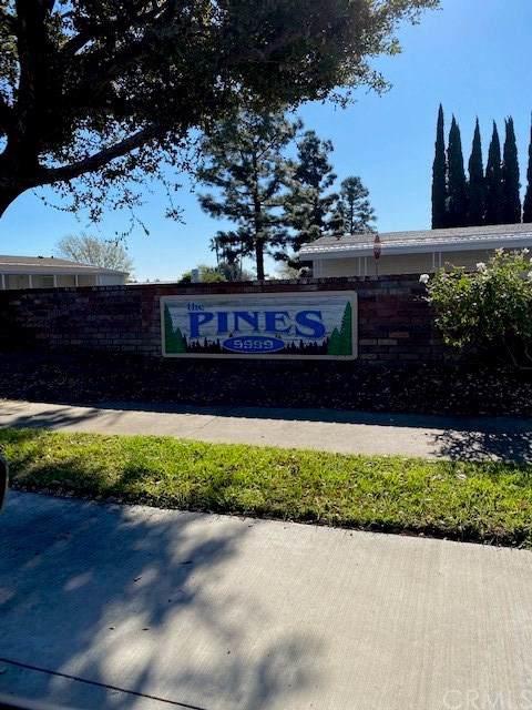 9999-101 Foothill Blvd, Rancho Cucamonga, CA 91730 (#CV20007564) :: Pam Spadafore & Associates