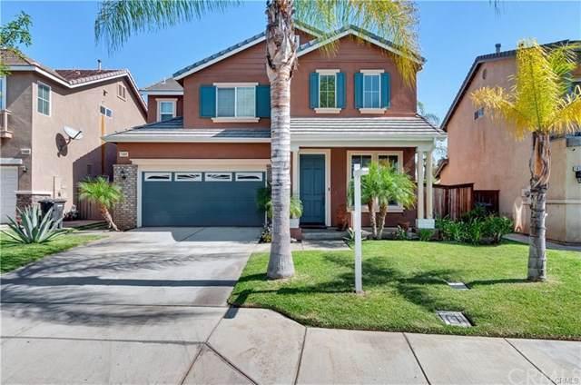 1408 Cane Bay Lane, Perris, CA 92571 (#SB20007573) :: RE/MAX Estate Properties