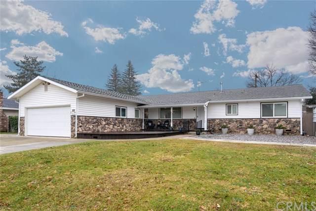 1480 Robinson, Red Bluff, CA 96080 (#SN20003038) :: The Najar Group