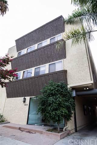 6930 Owensmouth Avenue, Canoga Park, CA 91303 (#SR20007014) :: J1 Realty Group