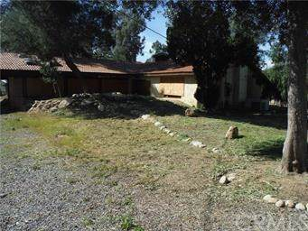 30710 12th Street, Nuevo/Lakeview, CA 92567 (#IV20007590) :: RE/MAX Masters