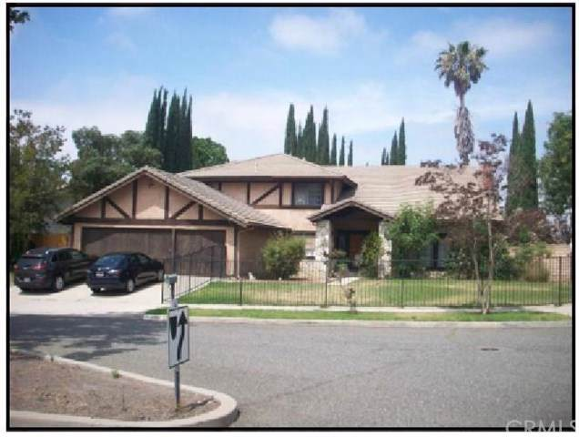 2991 Ivory Avenue, Simi Valley, CA 93063 (#RS20007606) :: RE/MAX Parkside Real Estate