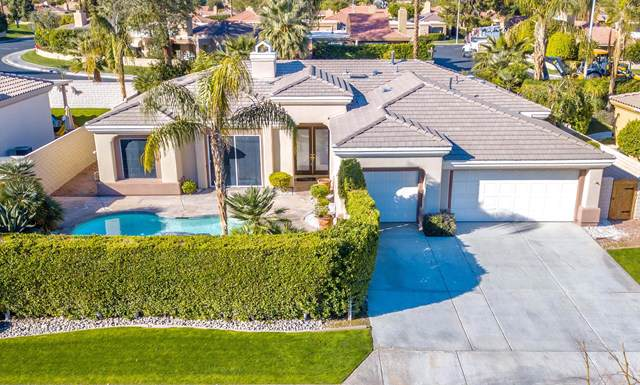 44145 Yucca Drive, Indian Wells, CA 92210 (#219036686DA) :: Twiss Realty