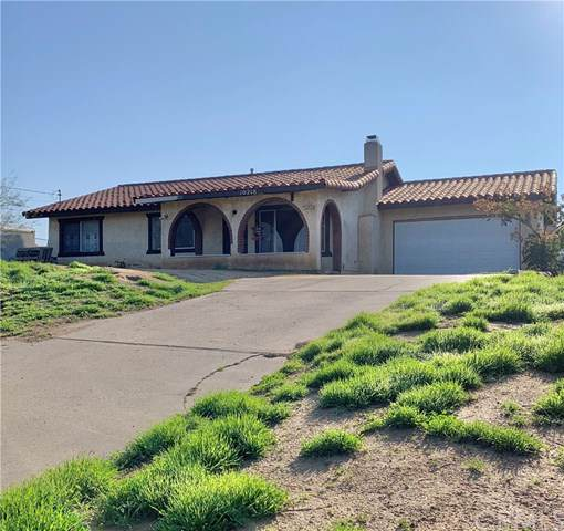 10218 Mull Avenue, Riverside, CA 92503 (#IV20001146) :: Mainstreet Realtors®