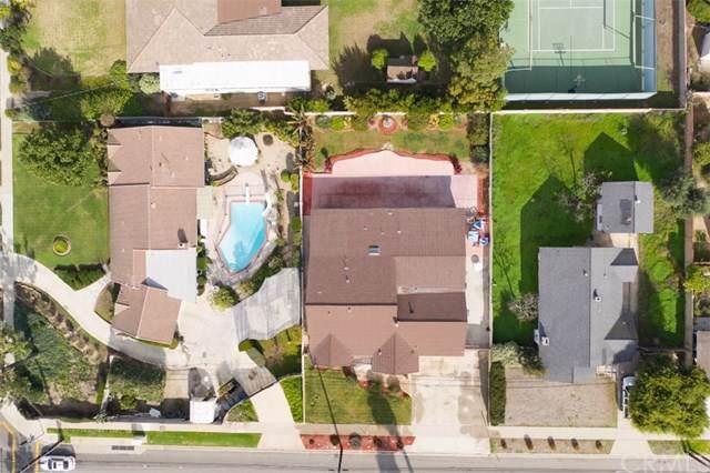 521 E Collins Avenue, Orange, CA 92867 (#OC20007813) :: Team Tami