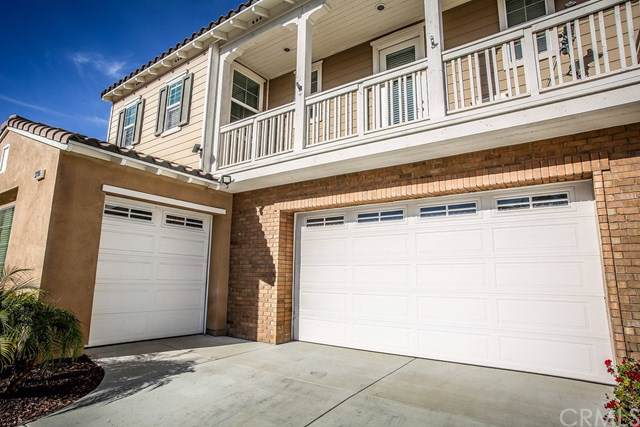 32106 Live Oak Drive, Temecula, CA 92592 (#SW20007376) :: EXIT Alliance Realty