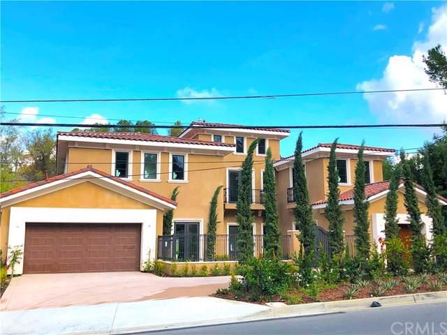 10611 Cowan Heights Drive, North Tustin, CA 92705 (#PW20007851) :: Twiss Realty