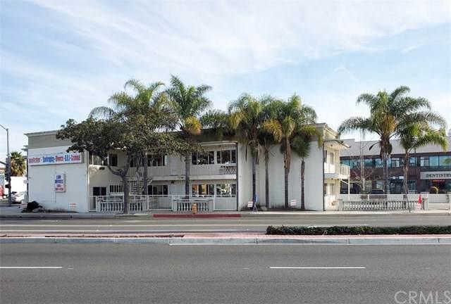 9012 Garden Grove Boulevard - Photo 1