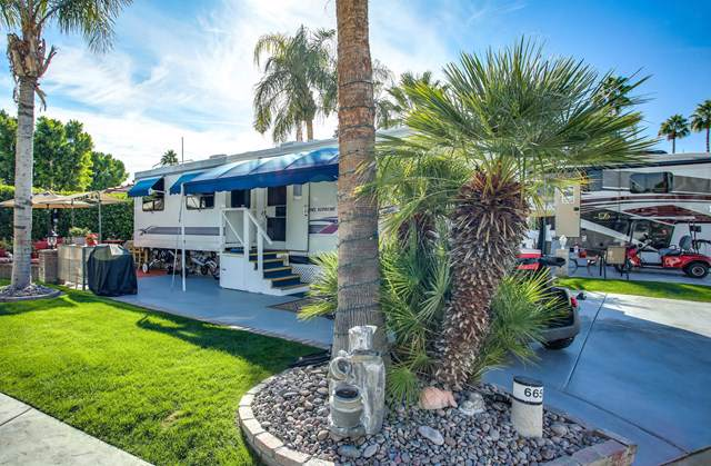69411 Ramon Road, Cathedral City, CA 92234 (#219036702PS) :: The Brad Korb Real Estate Group
