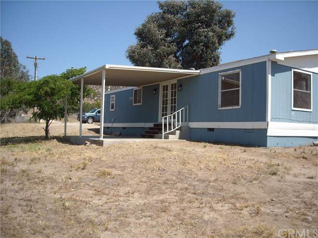 22055 Mombo Way, Nuevo/Lakeview, CA 92567 (#SW20007785) :: RE/MAX Masters