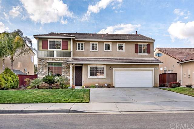26352 Clydesdale Lane - Photo 1