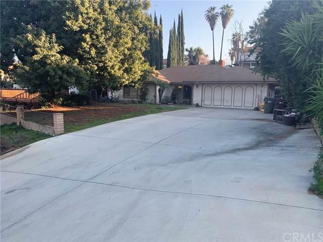 14051 El Mesa Drive, Riverside, CA 92503 (#RS20007594) :: Z Team OC Real Estate