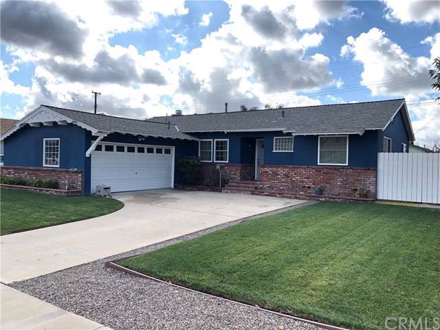 6142 Chickasaw Drive, Westminster, CA 92683 (#DW20007929) :: J1 Realty Group