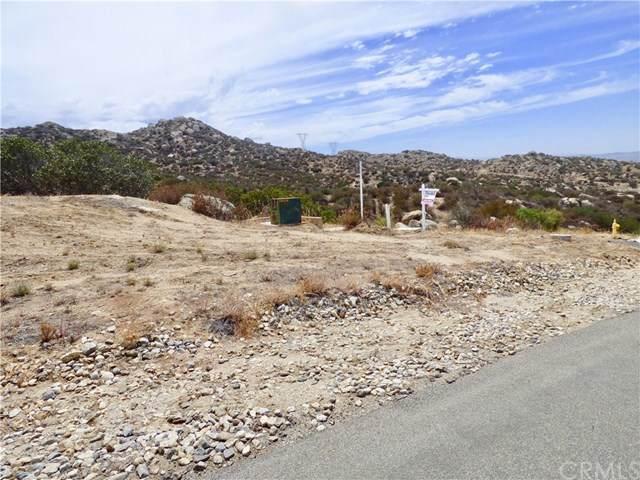 22955 Sky Mesa Road - Photo 1
