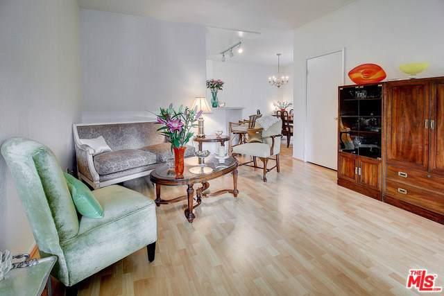 586 Via Colinas, Westlake Village, CA 91362 (#20543118) :: RE/MAX Parkside Real Estate