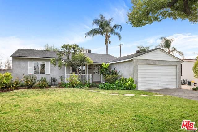 8144 Broadleaf Avenue, Panorama City, CA 91402 (#20543114) :: J1 Realty Group