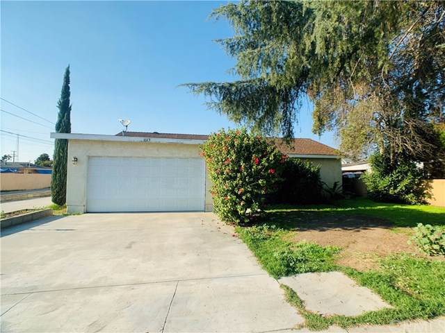 3723 Vineland Avenue, Baldwin Park, CA 91706 (#CV20007995) :: Sperry Residential Group