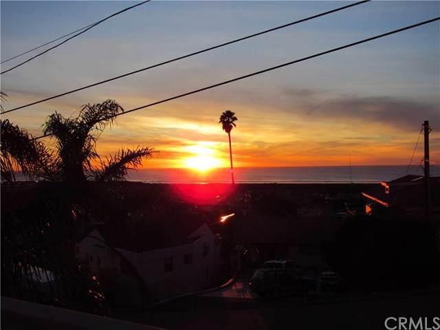 2590 Koa Avenue, Morro Bay, CA 93442 (#SC20005239) :: Sperry Residential Group