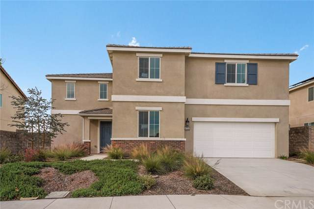 4733 Snap Dragon Street, Jurupa Valley, CA 91752 (#OC19287143) :: Twiss Realty