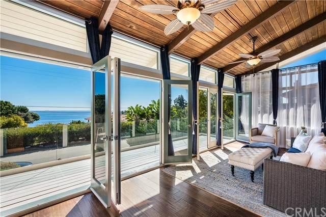 13 Sea Cove Drive, Rancho Palos Verdes, CA 90275 (#SB20008101) :: Berkshire Hathaway Home Services California Properties
